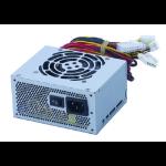 FSP/Fortron FSP300-60GHS 300W Grey power supply unit