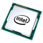 Intel Celeron G1820 processor 2.7 GHz 2 MB Smart Cache
