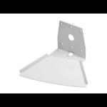 Monoprice 14541 In-wall White speaker mount