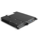 Elo Touch Solution E991367 thin client 3.4 GHz i3-4130 Black 2 kg