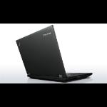 "Lenovo ThinkPad L540 2.50GHz i3-4100M 15.6"" 1366 x 768pixels Black"