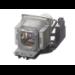 Sony LMP-D213 lámpara de proyección 210 W