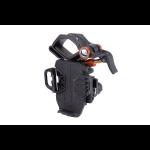 Celestron NexYZ 3-Axis Telescope camera/smartphone mount