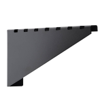 Tripp Lite SRWBWALLBRKTHD cable tray accessory Cable tray braket