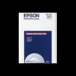 Epson Premium Luster Photo Paper, DIN A3+, 250g/m² photo paper