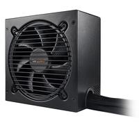 be quiet! Pure Power 11 350W power supply unit ATX Black