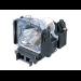 Sony Spare Lamp f VPL-PX35+PX40