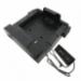 """Gamber-Johnson 7170-0524 soporte de seguridad para tabletas 25,4 cm (10"""") Negro"""