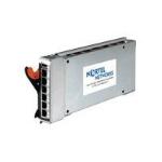 IBM Nortel Layer 2/3 Copper GbE Switch Managed L3