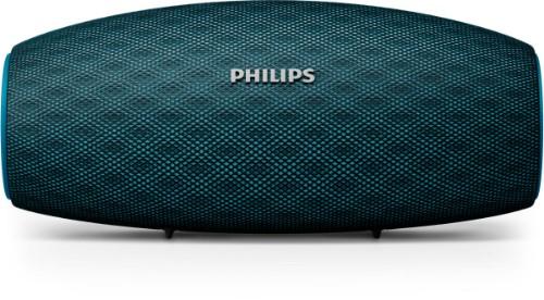 Philips wireless portable speaker BT6900A/00