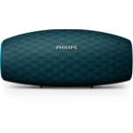 Philips BT6900A/00 Mono portable speaker 10W Tube Green