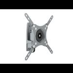 Multibrackets M VESA Flexarm 360 I Silver 75 100 200