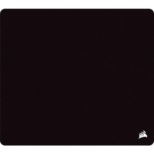 Corsair MM200 PRO Black Gaming mouse pad