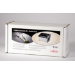 Fujitsu Consumable Kit FI-6800 Double Pack