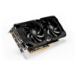 XFX RX-470P4LDB6 AMD Radeon RX 470 4GB graphics card