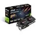 ASUS NVIDIA GeForce GTX 780 6GB GDDR5