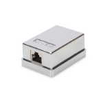 Digitus DN-93710 keystone module