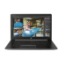 "HP ZBook Studio G3 2.7GHz i7-6820HQ 15.6"" 3840 x 2160pixels Black"