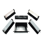 OKI 41531405 Fuser kit, 80K pages @ 5% coverage