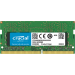 Crucial CT16G4SFD8266 módulo de memoria 16 GB DDR4 2666 MHz