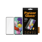 PanzerGlass 7216 screen protector Clear screen protector Mobile phone/Smartphone Samsung 1 pc(s)