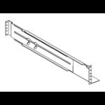 Vertiv Liebert Rail Kit for PSI3G Rack/Tower UPS