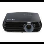 Acer Basic P1386W Desktopprojector DLP WXGA (1280x800) beamer/projector