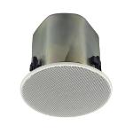 TOA F-2322C loudspeaker 60 W White