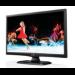 LG 22LY540H LED TV