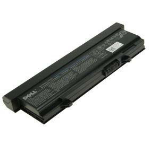 DELL KM760 rechargeable battery
