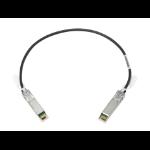 HPE 844474-B21 - 25Gb SFP28 to SFP28 1m DAC