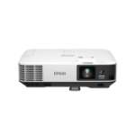 Epson EB-2155W videoproyector