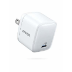 Anker A2017221-0 mobile device charger Indoor White