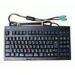 Lenovo Rubber Dome Keyboard - Business Black - PC NEXT