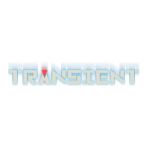 Iceberg Transient Standard Mehrsprachig PC