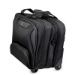"Port Designs MANHATTAN Trolley 39,6 cm (15.6"") Trolley case Negro"