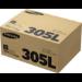 Samsung Cartucho de tóner MLT-D305L negro de alta capacidad