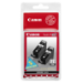 Canon PGI-525 Twin Pack