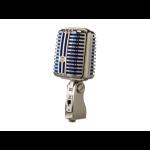 Monoprice 600035 microphone Karaoke microphone Gold