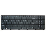 HP 768787-041 notebook spare part Keyboard