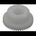 OKI Change gear (320/321/390/391
