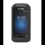 Zebra SG-EC30-SCRNP1-05 handheld mobile computer accessory Screen protector