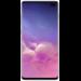"Samsung Galaxy S10+ SM-G975 16,3 cm (6.4"") 9 GB 1024 GB Negro 4100 mAh"
