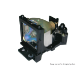 GO Lamps GL550 220W HSCR projector lamp