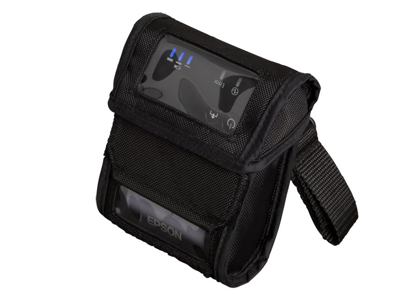 Epson OT-PC20 (000): Padded Case