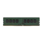 Dataram DRHZ2666U/16GB PC-Speicher/RAM DDR4 2666 MHz