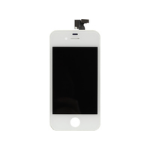 MicroSpareparts Mobile MSPP1866 mobile telephone part