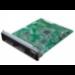 Panasonic KX-NS0130X Black,Green IP add-on module