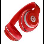 Apple Beats Studio Wireless