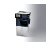 Xerox VersaLink C605V_X 1200 x 2400DPI Laser A4 53ppm Wi-Fi multifunctional